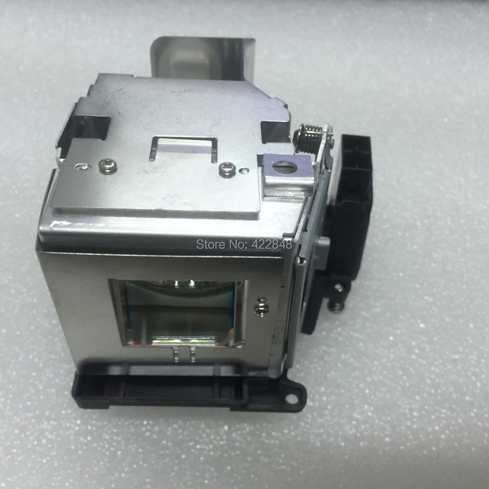 Original projector lamp with housing AN-D350LP/SHP135 for SHARP PG-D2500X/PG-D250X/PG-D2710X/PG-D2870W/PG-D3050W projectors free shipment shp41 210w original projector lamp an m20lp with housing for projector pg m20s pg m20x pg m20xa pg m25