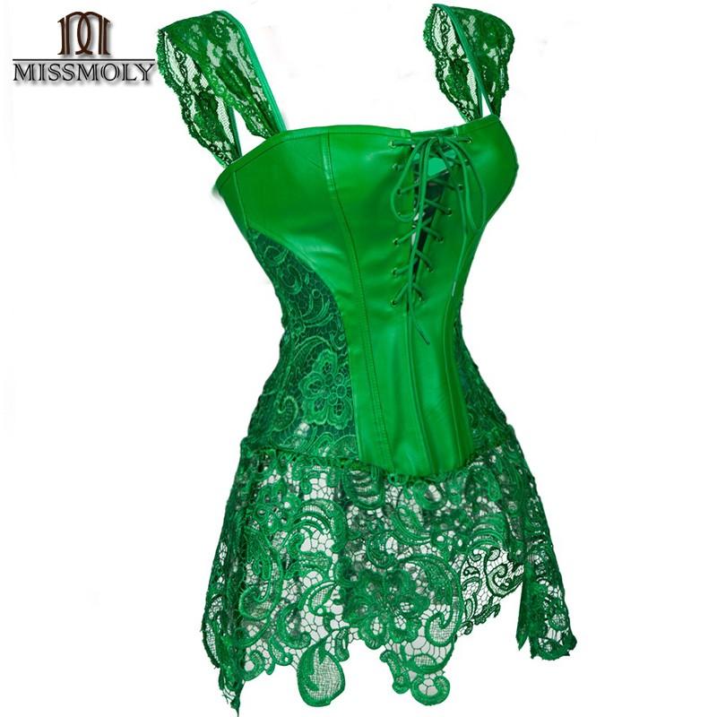 H3860 green_04