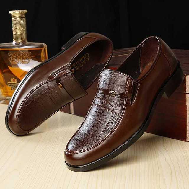 zapatos de moda italiana,Zapatos de Bolsa moda Y Bolsa de de Zapatos d75e19
