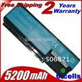 Jigu portátil batería ak.006bt. 019 as07b31 as07b41 as07b51 as07b61 as07b71 lc. btp00.008 lc. btp00.014 para acer aspire 5220 5235