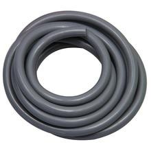 3m elastisches multifunktionales Fitness Gürtel Stärke Training grau Pull Seil für Großhandel Kylin Sport