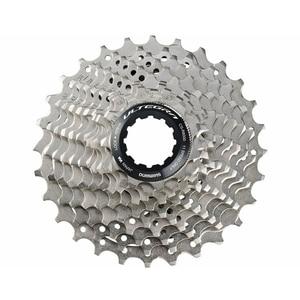 Image 5 - shimano Ultegra R8000 11 Speed Groupset 7 parts Road Bike Groupset 170/172.5/175mm 50 34 52 36 53 39  2*11 speed