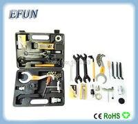 Бесплатная доставка BBS01/BBS02/bbs03 8fun/bafang середине двигатель install tool box DIY Ebike Установите Инструменты Kit Набор выполните инструментов для велосипе