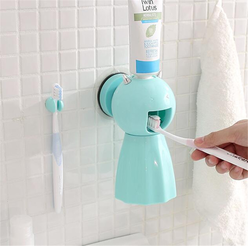 Online Get Cheap Pink Bathroom Accessories Aliexpresscom