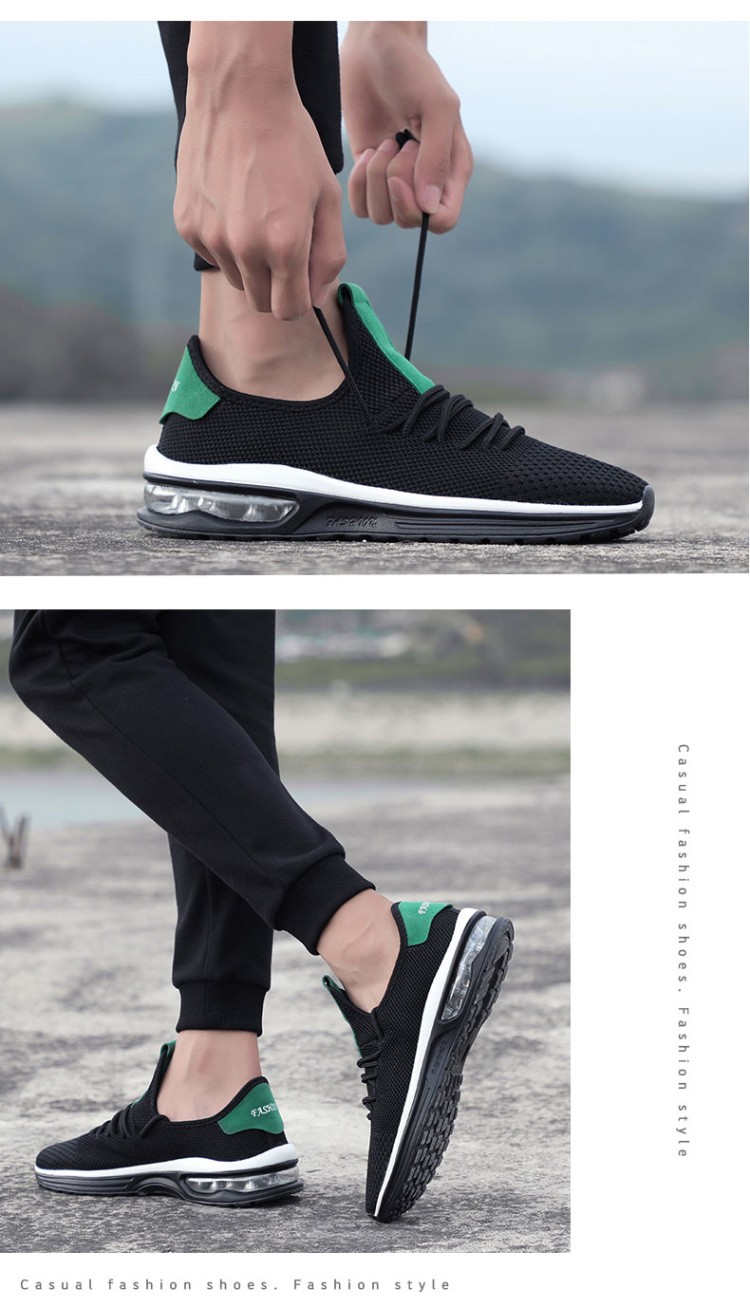 men casual shoes (11)