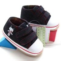 2012 Autumn Baby Shoes Rubber Shoes 8875a