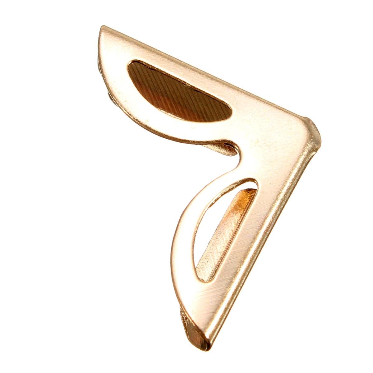 3074587080 Eddie Palmieri Gold | Egy 4 Konami