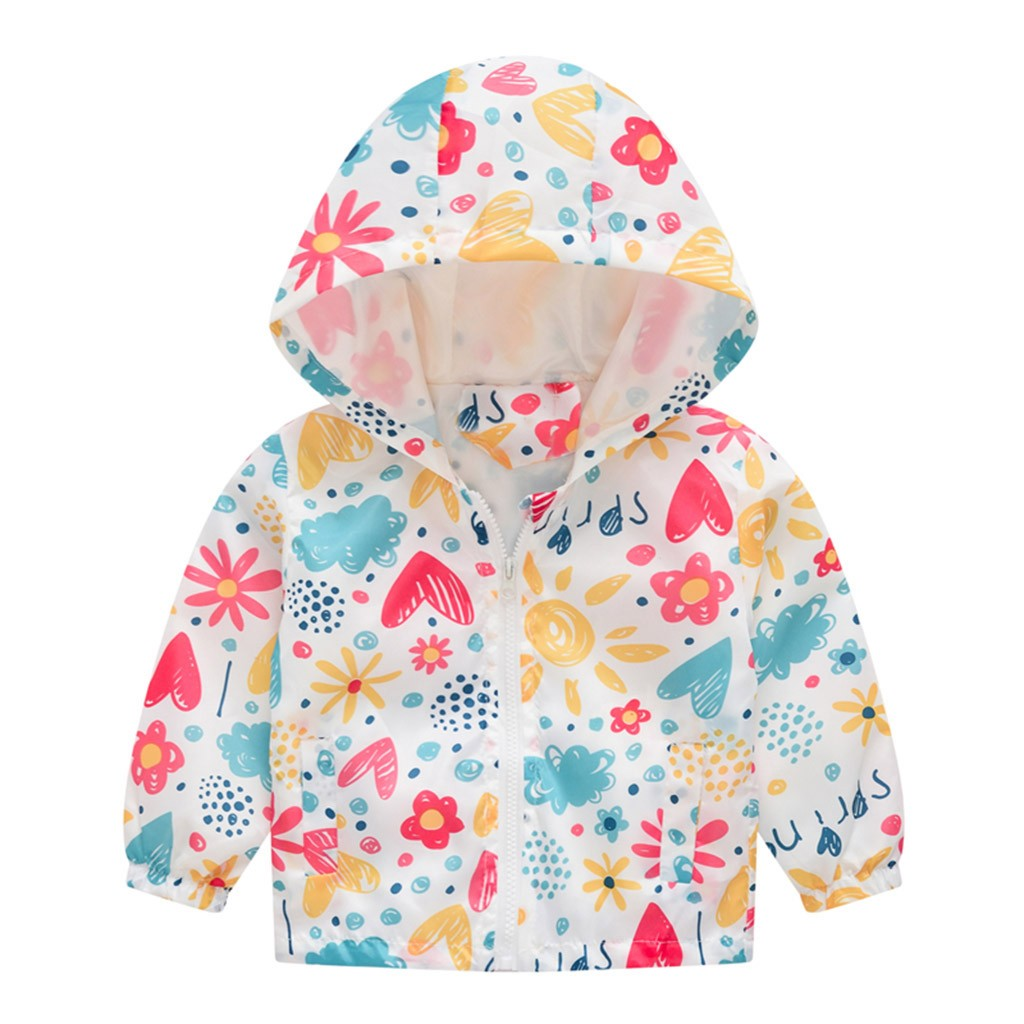 d5e12645cb1 Buy baby jacket and get free shipping on AliExpress.com