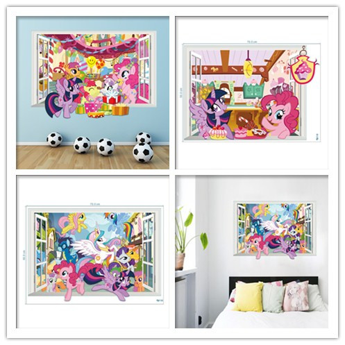 Online get cheap wallpaper baby room for 3d wallpaper for baby room
