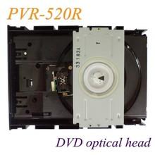 PVR-520R PVR520R PVR-520 for Toshi ba DVD drive PVR 520R