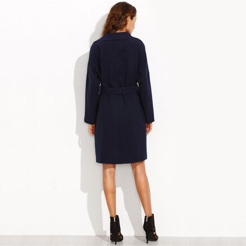 outerwear160808702(3)