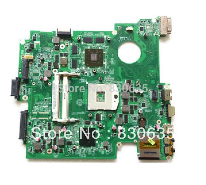 8572 TM8572 TM8572Z connect with printer motherboard tested by system lap connect board mbx 185 connect with printer motherboard tested by system lap connect board