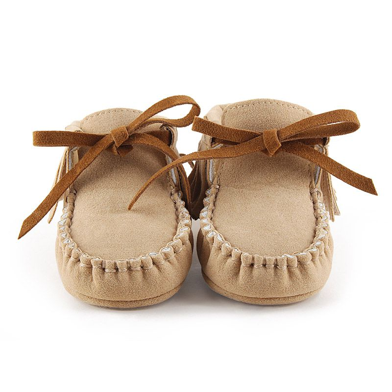Cute-Baby-Soft-PU-Suede-Leather-Frist-Walkers-Shoes-Bebe-Fringe-Soft-Soled-Non-slip-Footwear-Crib-Lace-up-For-Toddler-Girls-3