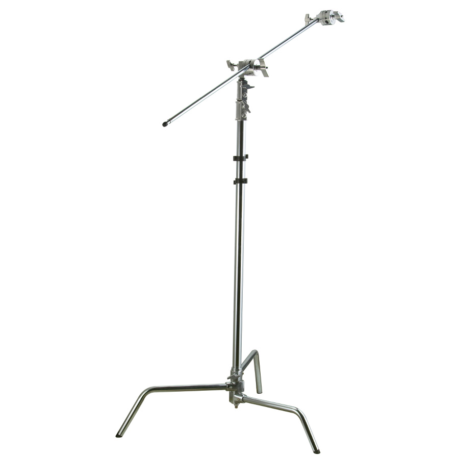 Professional movie and TV rack /C rack / Magic leg all metal texture 3.2 meters high can be used as dome cross arm CD50Professional movie and TV rack /C rack / Magic leg all metal texture 3.2 meters high can be used as dome cross arm CD50