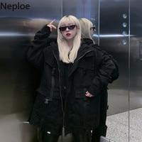Крутая куртка, купите мне пж такую) #4