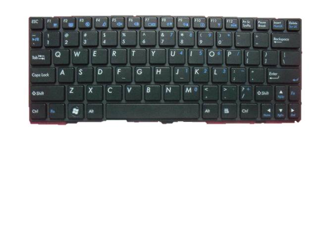 CLEVO M40AE KEYBOARD DOWNLOAD DRIVER