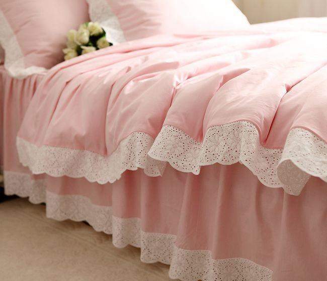 Compra elegante colchas online al por mayor de china for Sabanas para cama queen size