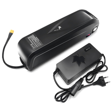Battery-Pack Motor Ebike 14ah 52V 13ah 24ah 18650 1000W 500W 750W 48V 36V with Usb-Plug