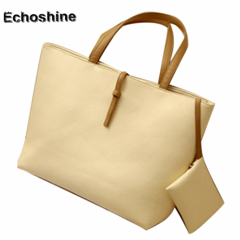 2016 popular New Handbag Lady Shoulder Bag Tote Purse Women Messenger Hobo Crossbody Bag schoolbag Shopping Bag gift A3000 цены онлайн
