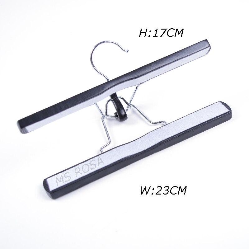 1 Set Wig Hanger Қара және сары шаш ұзартқыш - Шаш күтімі және сәндеу - фото 6