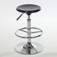 Popular European and American barber stool Hairdressing equipment beauty lift stool retail and wholesale free shipping