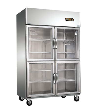 Popular Commercial Storage Cabinets Buy Cheap Commercial