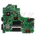 Для ASUS K56CB материнская плата для ноутбука I5 GT 740 2GB K56CM REV2.0 Бесплатная доставка 100% ТЕСТ ОК