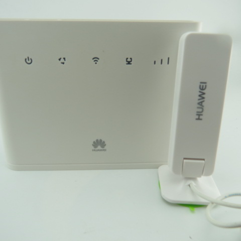 Unlocked Huawei B310 B310s-22 Unlocked 4G/LTE CPE 150 Mbps Mobile Wi-Fi Router plus antenna база под макияж nouba majestic collection perfecta face primer 1 шт