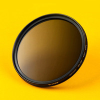 B.way Photographic Slim Multilayer Coating CPL Circular Polarizer Filter 49mm 52mm 55mm 58mm 62mm 67mm 72mm 77mm 82mm 86mm 95mm