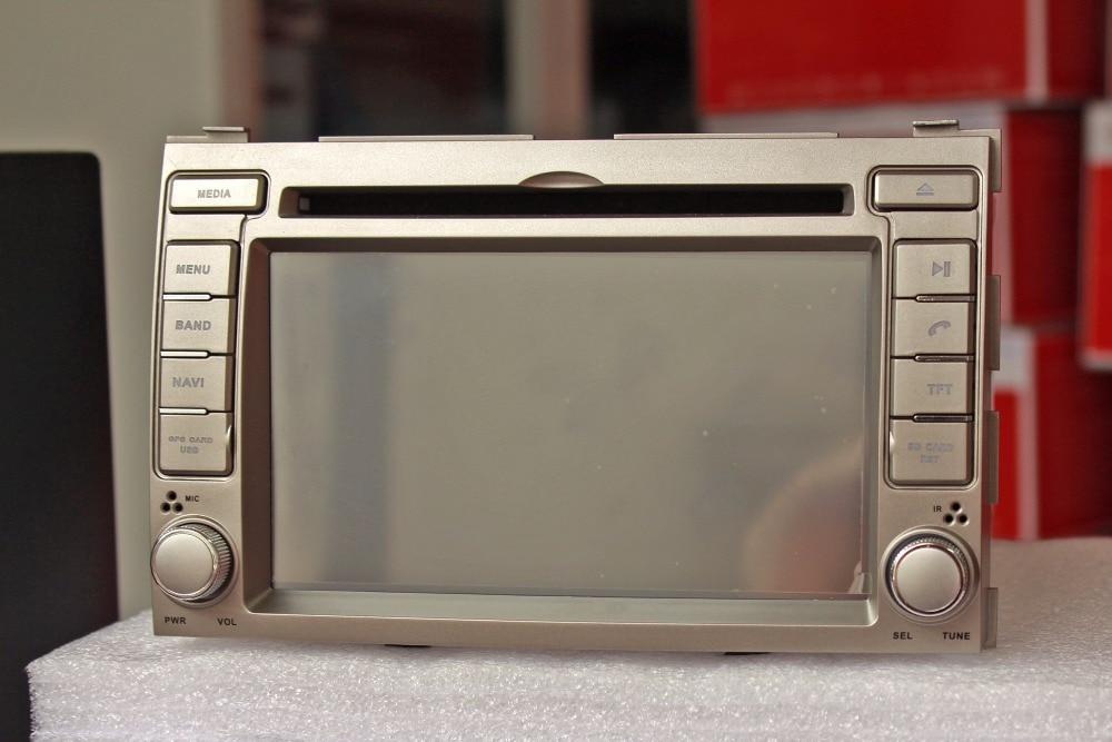 2018 6,2 4 г LTE Новый 8-ядерный Android 8,0! Автомобильный мультимедийный dvd-плеер радио gps для hyundai I20 2008 2009 2010 20112 БД DVR 4 г