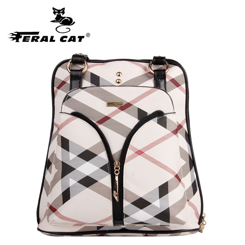 95-120usd colour 1-20 back college wind students bag PU new backpack g01 baile Li 03.24 nice bags 95 120usd popular high quality ba lovely retro fashion handbags messenger double back college bai le li 3 22