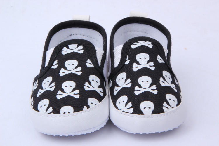 Low Price Boys Girls Baby Shoes Soft Sole Kids Toddler Infant Boots Prewalker First Walkers 2018 New arrival in First Walkers from Mother Kids