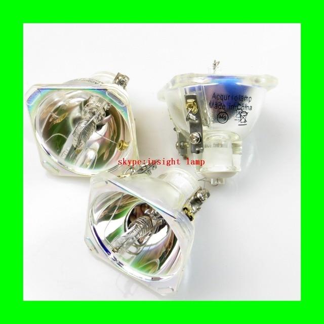 Fascio di 1R Sharpy Fascio 1R Fascio 100/120 W Riflettore 1R MSD Platinum Luce Della Fase 1R Lampada