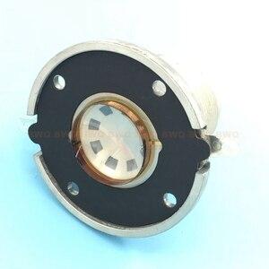 Image 3 - 4Pcs / Lot High Quality Diaphragm Speaker Unit Treble Voice Coil For JBL 2414H,2414H 1, 2414H C Replacement Diaphragm