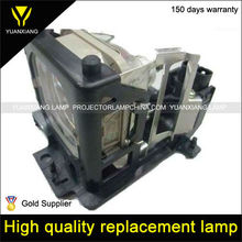 Projector Lamp for Dukane Image Pro 8762 bulb P/N DT00671 165W UHB id:lmp0388