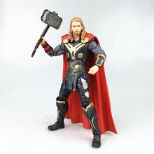 Popular Sif Thor-Buy Cheap Sif Thor lots from China Sif Thor