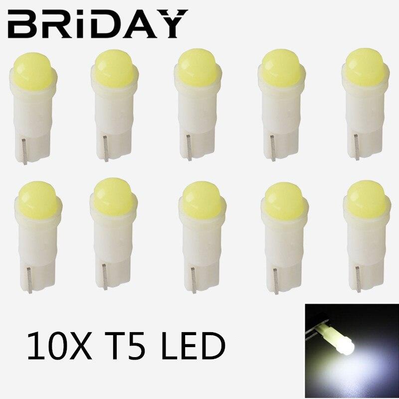 10-pcs-t5-58-73-74-286-w12w-3d-cob-levou-cunha-medidor-de-painel-indicador-de-advertencia-de-luzes-do-painel-de-instrumentos-do-carro-lampada-lampadas-de-ceramica