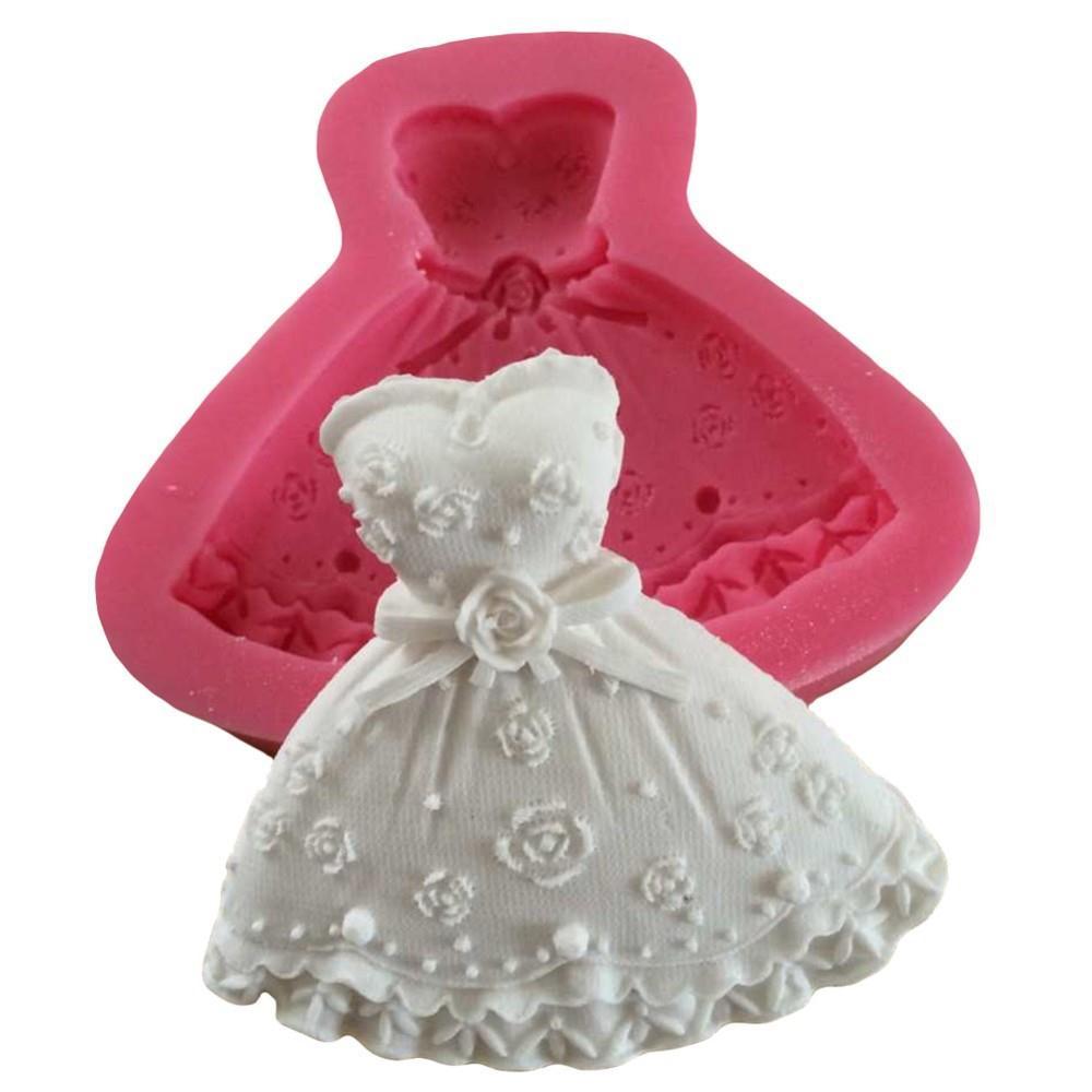 Figurine gateau mariage 3d