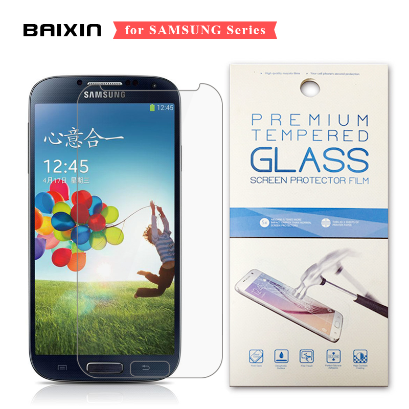 For Samsung Galaxy S3 S4 S5 S6 S7 Note 5 4 3 2 Grand Prime