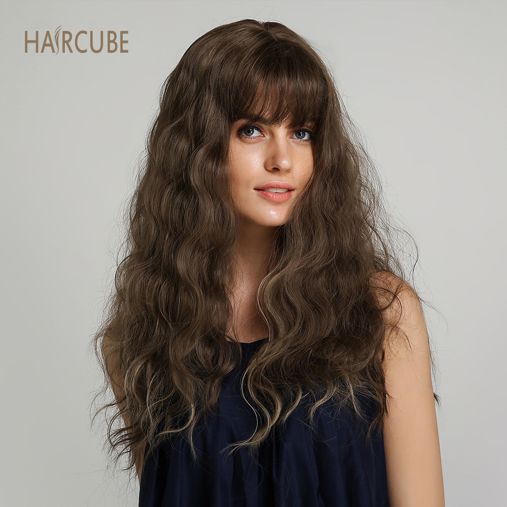 Haircube 24