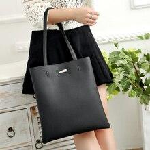 Women Shoulder bag designer handbags high quality pu leather