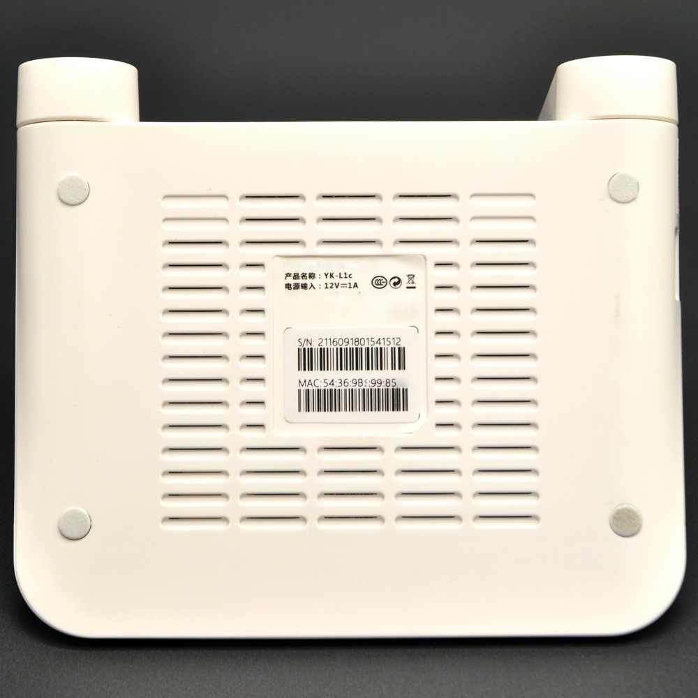 MT7620A 802 11n 300Mbps Wireless WiFi Router USB Wi-Fi Repeater DDWRT/LEDE  OPENWRT Firmware 128MB Ram/16MB Rom + 2 WiFi Antenna