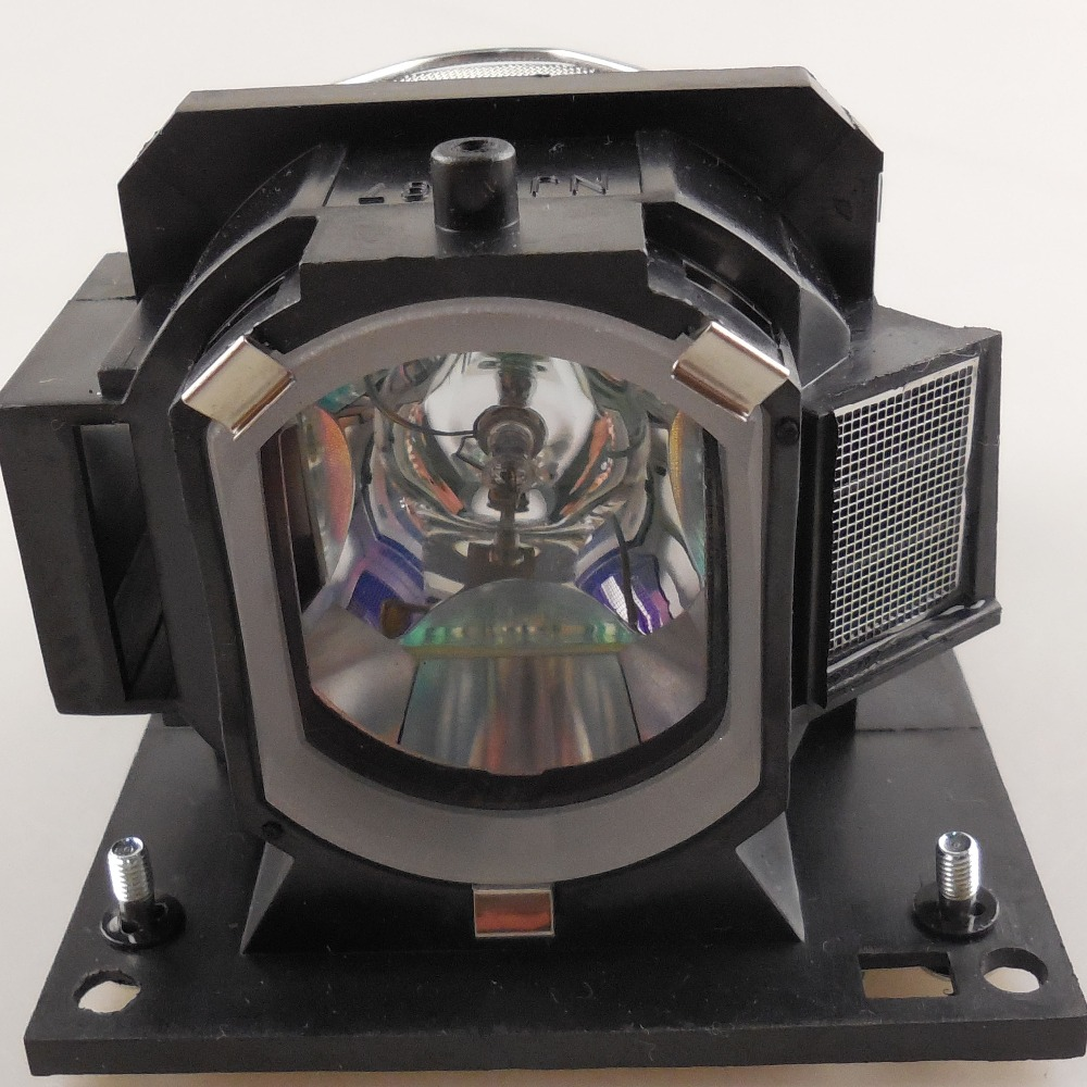 High quality Projector lamp for HITACHI DT01381 with Japan phoenix original lamp burnerHigh quality Projector lamp for HITACHI DT01381 with Japan phoenix original lamp burner