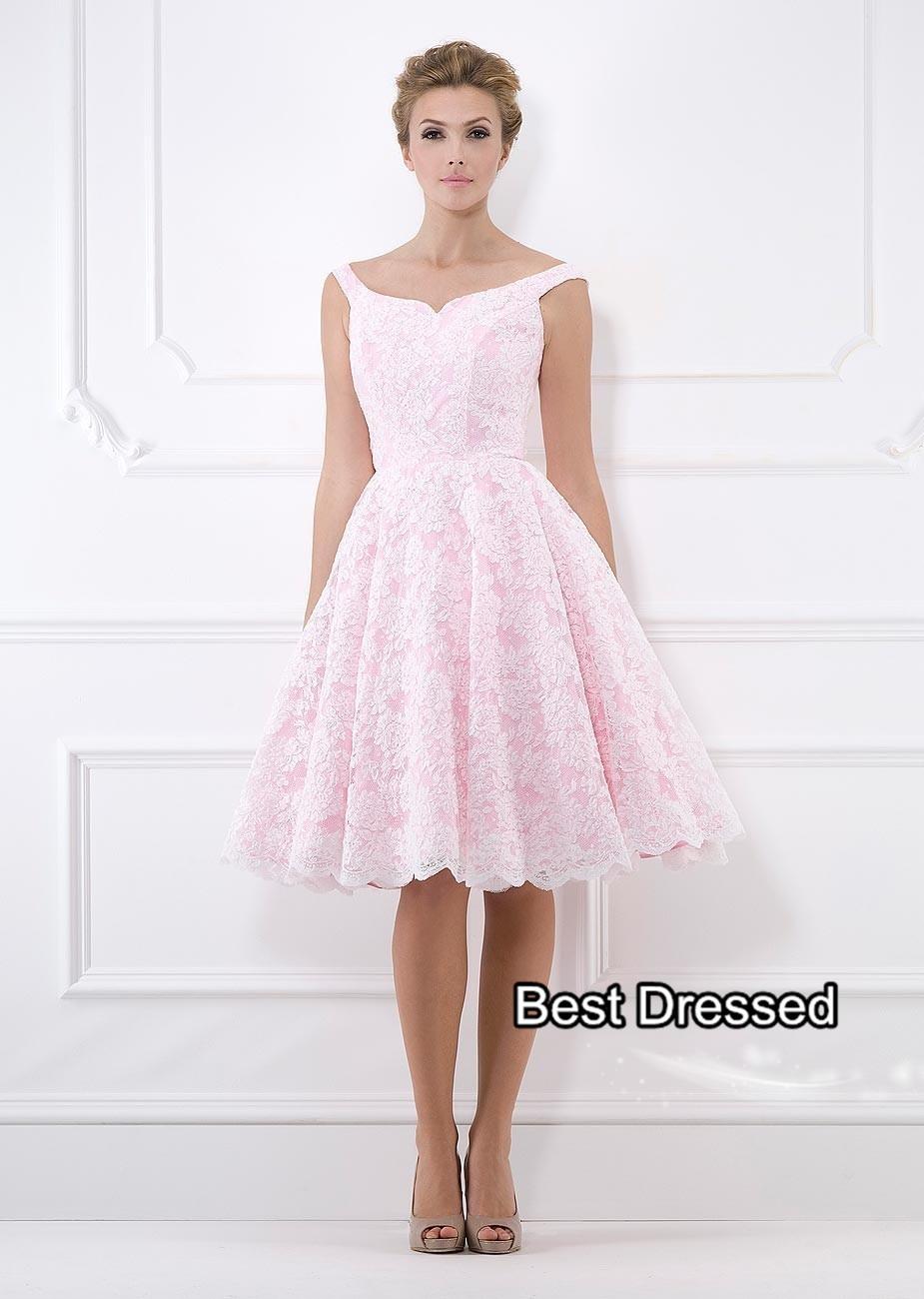 Popular Cream Bridesmaid Dresses-Buy Cheap Cream Bridesmaid ...