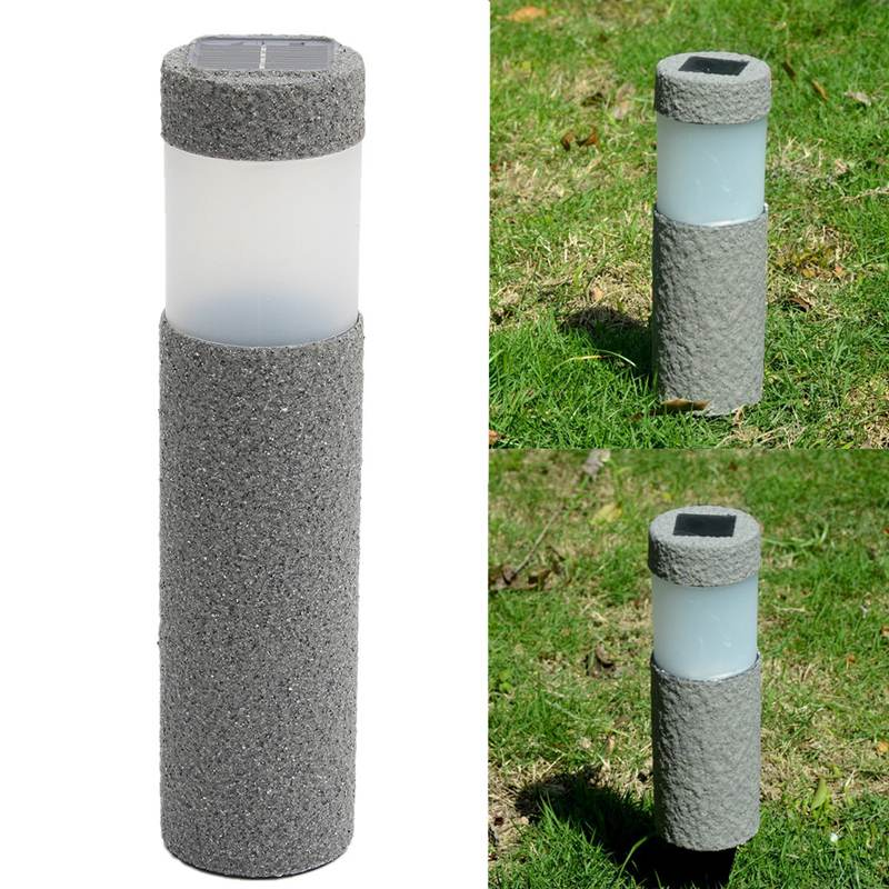 Stone Garden Pillars Promotion Shop for Promotional Stone Garden