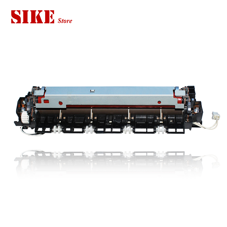 Fuser Unit Assy For Brother MFC 7320 MFC 7340 MFC 7345N 7320 7340 7345 MFC7320 MFC7340 Fuser Assembly LU2373001 LU2374001