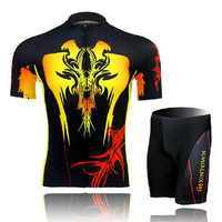 2016 NEW XINTOWN MEN S Quick Dry Ropa Ciclismo Outdoor Bike Race Sportswear Clothes Cycling Jersey