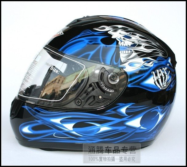 Image result for motorcycle helmet color