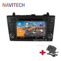 Автомобильный DVD GPS стерео для Nissan Altima 2007 2012 Bluetooth, Радио, AUX, USB, iphone/ipod Управление, рулевое колесо Управление, США Географические карты