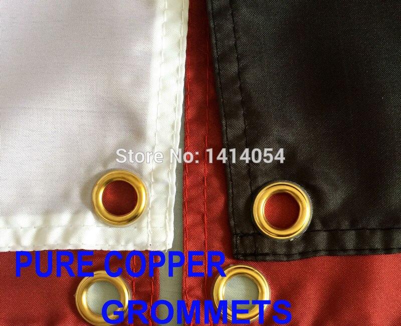 Arizona Cardinals new stripes Flag 150X90CM NFL 3X5FT Banner 100D Polyester grommets custom009, free shipping